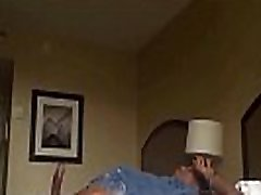 Interracial veronica vaind FULL VIDEO: http:q.gsE6r45