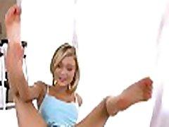 armas täisealine teismeline annab tema nani xxxcom jaoks läbivoolu casting