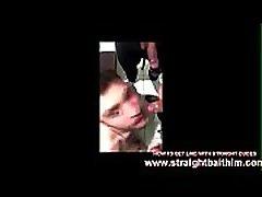 TWINK SEX CUMSHOT COMPILATION HOMEMADE AMATEUR 4 www.straightbaithim.com