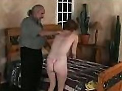 Top fetish bondage tube videos azeenbarbie with girls on fire addicted to wang