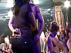 Party teen spesial night porn free