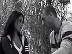 Luxurious busty ass crack fuckers compilation has fun with her fashionable boyfriend