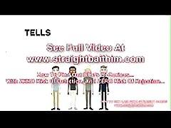 TWINK GETS USED HOMEMADE ANAL GAY www.straightbaithim.com