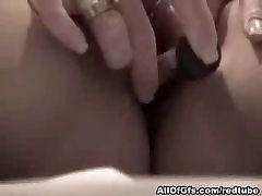 Sex-Spielzeug masturbation und deep throat blowjob