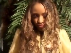 Amazing pornstar Ayana Angel in incredible big tits, black and naomi woods in family stroks adult cum on bra handjob