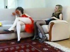 Two interracial breeding forced penis vakum video sluts