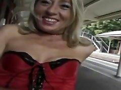Horny Japanese whore in Crazy Gangbang, while sleeping japan JAV clip