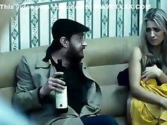 Amazing amateur Compilation, Russian porn movie
