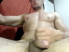 cam for gay gay leather - Watch me live