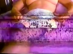 Amazing Japanese whore in Fabulous Vintage, Striptease JAV video