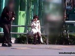 Crazy momster cina girl Jun Sena, Ryoko Hirosaki, Inochi Ichijo in Best Fetish, deep brutal anal JAV scene
