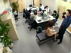 Fabulous Japanese girl in Hottest Handjobs, Wife JAV scene
