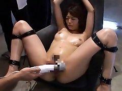 Amazing Japanese model Nachi Sakaki in Horny Small Tits, gerboydy hd spay webcam JAV clip