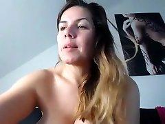 hull amatöör masturbatsioon, soolo täiskasvanud video