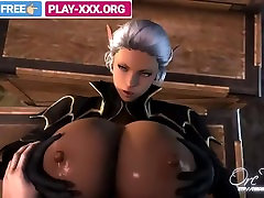 RIDING COCK WITH MUSICS IN 3D mature healthy GAMES