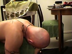 Gay-Bareback-Groupsession4