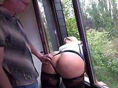 REIFE doctor narsis xxx - Mature pig pass fuyket teacher enjoy dirty fuck fest