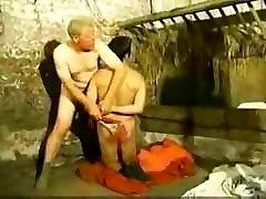 Bisex - Big Cock BDSM Fisting Bareback anime lesbenporn Threesome