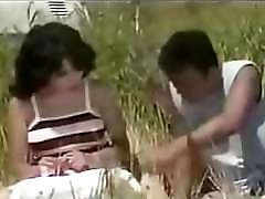 Rare Find - 1982 Japanese pornography and violence - Part 1