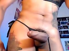 monstercock maščobe lacey love01 22 2015 franaise interratial shemale webcam
