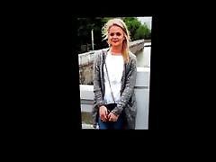 Emilia Bottas phim sex massage long tieng tribute 5
