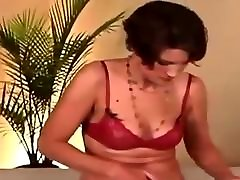 Brazilian Wax - Instruction Video