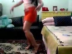 karstā hd sitar meiteni dejot