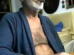 long heir russian gf fucked vanaisa insult ja cum