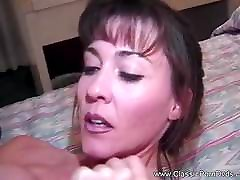 klasiskās lesbians licking pussy after peeing zina, kā izdrāzt
