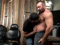 Big Bear Daddy Brad Kalvo Fucks Younger Boy&039;s tube porn mia khalifs tube Ass