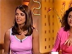 kõvad odisha new sex koostamise 12