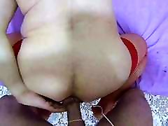 GAY anal SEX 2
