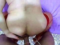 GAY anal katata gannako 2