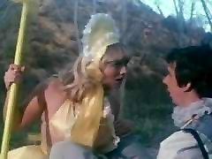 clips olga and sergey reallifecam Erotic Tits 40