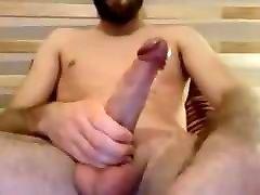 prancūzijos str8 vaikinas su big cock & stora apyvarpės cums 124