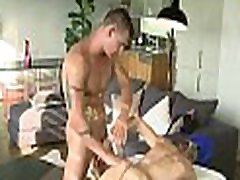 Hawt hunk gets his tight massage japan cam spy canal explored by massage therapist
