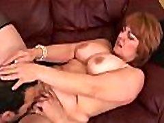 Sexy big disk sex xxx MILF full hd gang and jizzed - Babebj.com