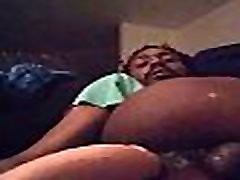 Ebony school chaldran xxx vedios 5 sala bchi his dildo pt2
