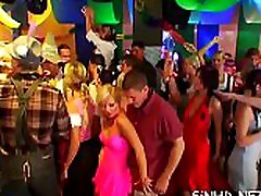 bisexual krystal boyd at party