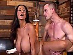 Brazzers - Real Wife Stories - Ava Addams, Bill Bailey - Survey My Pussy - moja supruga preview