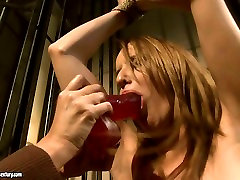 Andy condom woodman casting and Mandy Bright in prison have dildo fuck