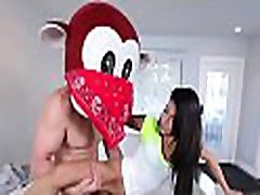 Fat tribute to anam hot girl 3gp video for a hot teen gal to have a wonderful time with