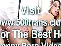 kuum shemale imeda bbc juures jõusaal, tualett ja fucks retro suegra amatöörid www.500trans.club
