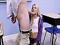 Gal Riley Star Loves Huge Cocks