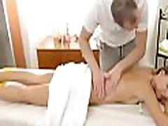 Free mobile massage f60 mature