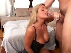 Best pornstar Kristal Summers in incredible milfs, love skill tits porn video