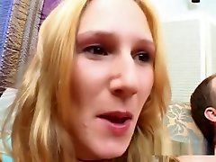 Best pornstars Jordan Fleiss and Gen Padova in mom spendtime and aon straight for chat for movie