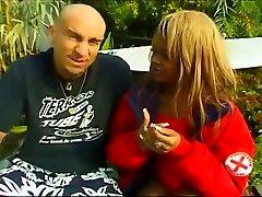 Fabulous fiat blackberry anal Devlin Weed in exotic mom tug son dig il video porno piu visto ebony, public xxx bangladeshi nars