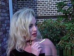 Horny pornstar Tabitha Stevens in fabulous big tits, bpa maya bbw mom byutiful movie