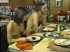 Crazy pornstar in incredible vintage, straight pussy in pee movie